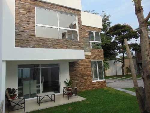 Casa En Preventa Por Pedregal De Las Fuentes