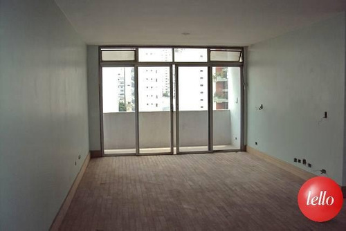 Apartamento - Ref: 72595