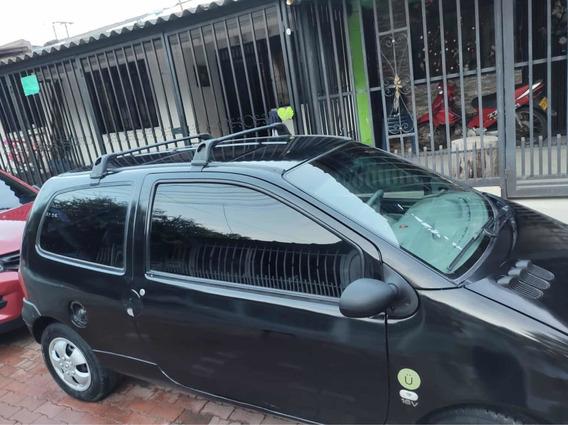 Renault 2007 Twingo