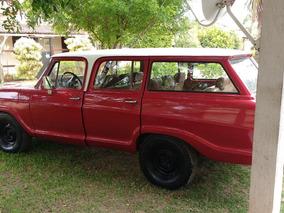 Chevrolet Outros Modelos
