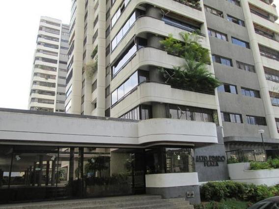 Apartamentos En Venta An 25 Mls #20-11066 04249696871