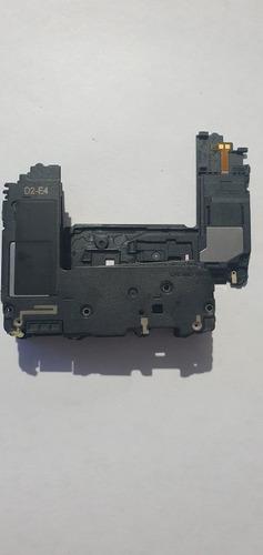 Caja De Timbres Samsung S8 Plus