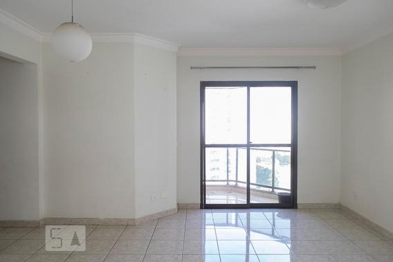Apartamento Para Aluguel - Santana, 3 Quartos, 95 - 893097791