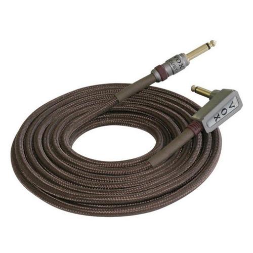 Vox Vac-19 6m Cable Para Acustica Clase A 6 Mts