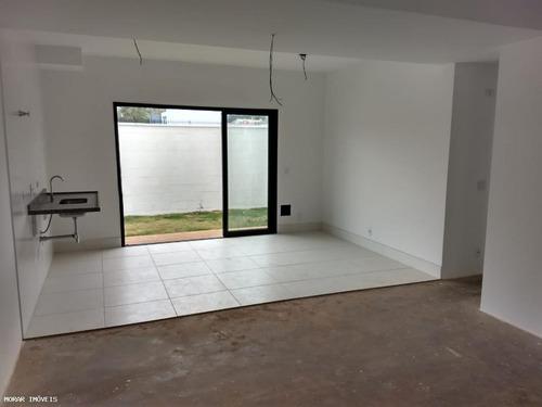 Casa Para Venda Em Cotia, Granja Viana, 3 Dormitórios, 1 Suíte, 2 Banheiros, 2 Vagas - A1042_2-1086684