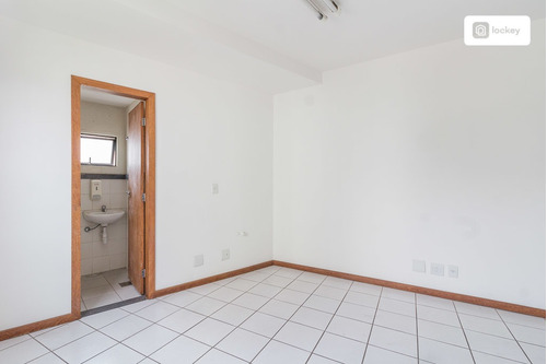 Imagem 1 de 15 de Aluguel De Sala Com 16m² E 0 Quartos  - 13297
