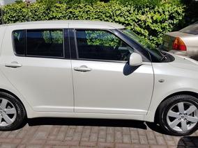 Suzuki Swift 1.5 Full Ac Llantas