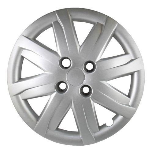 Taza Volkswagen Gol / Voyage / Saveiro / Fox 14