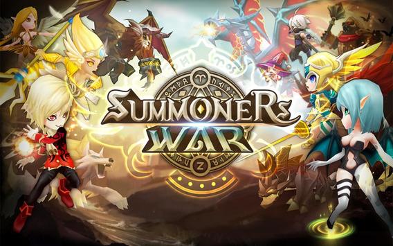 Summoners Wars Hack 5.0.1 (toan, Toah, Dg E Map) Vip Promo