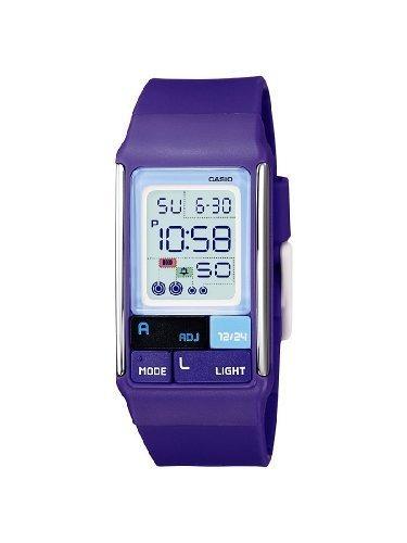 6bd067cd7995 Reloj Casio Para Hombre Digital Para Niños -   2