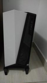 Computador Gamer Core I7 8700k