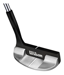 Kaddygolf Putter Wilson Golf Harmonized M3 Grip Jumbo Nuevo