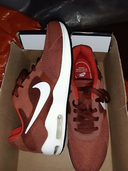 Zapatilla Nike Air Max Guile