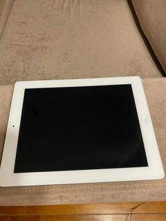 iPad 2 16 Gb Modelo A1395 Excelente Estado
