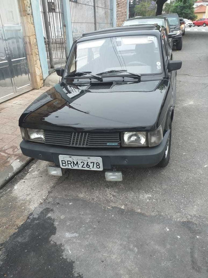 Fiat 147 Spazio