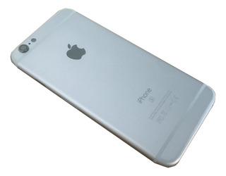 Carcaça Traseira iPhone 6s Tampa E Botões A1688 T
