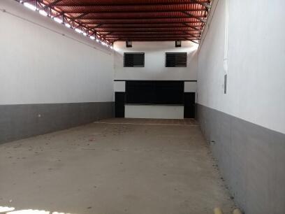 Local Comercial En Alquiler 20-169 Rentahouse Carlina Montes