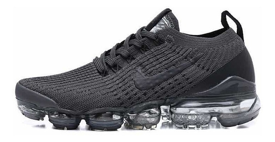 Zapatos Nike Vapormax 3 Flyknit