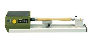 Micro - Torno Para Madeira 100w - Db 250-proxxon-27020