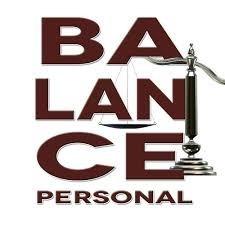 Certificaciones De Ingresos/ Balance General
