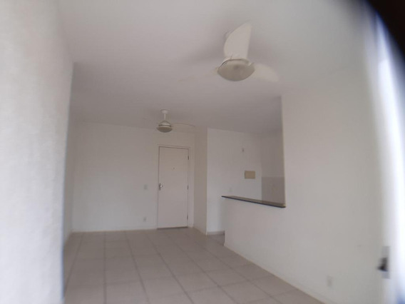 Apartamento Em Centro, Niterói/rj De 68m² 2 Quartos À Venda Por R$ 320.000,00 - Ap367950