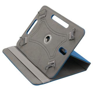 Funda Estuche Tablet 10 Pulgadas Universal 360 Giratoria
