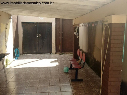 Imagem 1 de 13 de Imóvel Residencial Ou Comercial Em Localização Privilegiada. - 22685 - 32315958