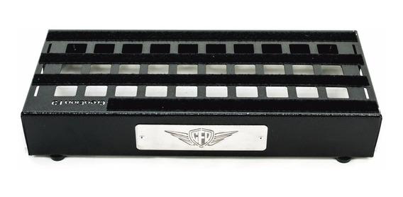 Pedalboard Creationfd Nano 40x20