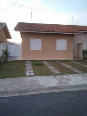 Ref.: 8502 - Casa Terrea Em Itapevi Para Venda - V8502