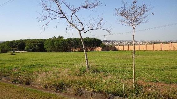 Terreno Residencial À Venda, Condominio Fazenda Palmeiras Imperiais, Salto - Te0216. - Te0216