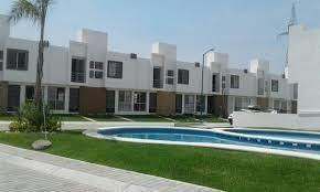 Se Vende Casa En Fracc. Los Olivos, Emiliano Zapata