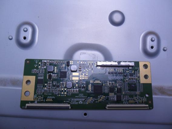 Placa T-con Lg 42lm6210