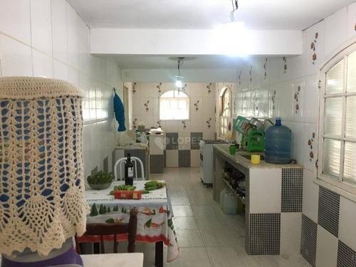 Chácara Com 3 Quartos, 97000 M² Por R$ 1.950.000 - Monjolos - São Gonçalo/rj - Ch0003