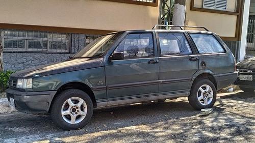 Fiat Elba  1.5 Weekend