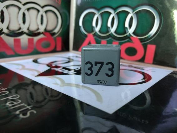 Relé 373 Audi A4 A6 Passat Alemão 8d0951253a