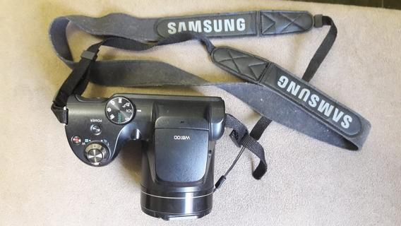 Camera Digital Samsung