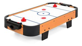 Mesa Sport De Hockey De Aire Con Motor Best Choice