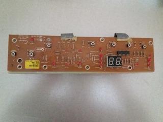 Placa Electronica Original Reparada Gafa 7500