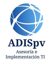 Asistencia Y Soporte Técnico Informático-adispv, Puerto Vara