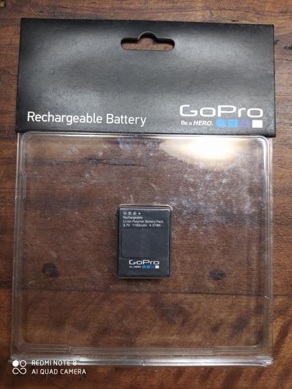 Bateria Gopro Hero 3 4 5 6 7