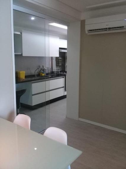 Apartamento Em Rosarinho, Recife/pe De 74m² 2 Quartos À Venda Por R$ 440.000,00 - Ap280601