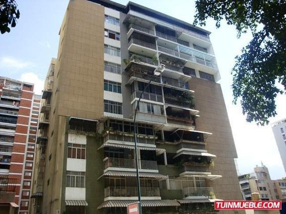 Apartamentos En Venta 17-9130 Rent A House La Boyera
