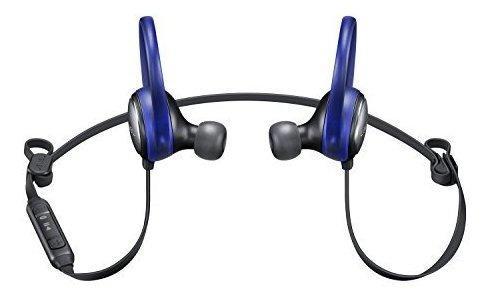 Imagen 1 de 5 de Auriculares Inalambricos Activos De Nivel Bluetooth Para El