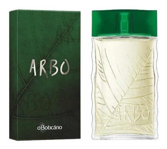 05 Arbo