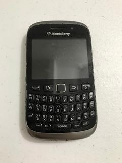 Celular Blackberry 9320