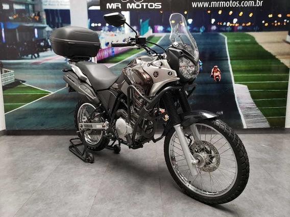 Yamaha Xtz 250 Tenere 2018/2019