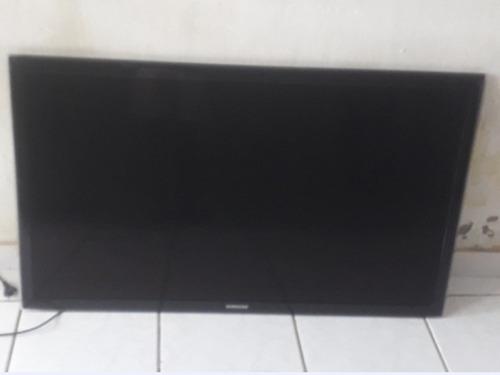 Tela Tv Samsung Modelo Un46d5500rgxzd