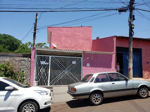 Casas - Ref: V14113