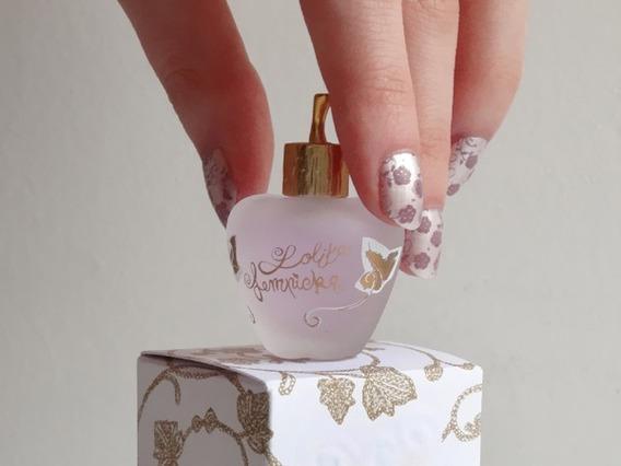 Mini Perfumes Versace , Lolita Lempica, 5 Ml $ 15