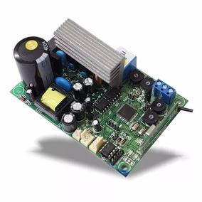 Placa Central Inversora Super Speed 433mhz - Garen Unisystem